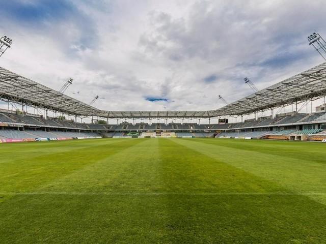 La Sampdoria 2019-20: Quagliarella intoccabile nella formazione tipo di Di Francesco