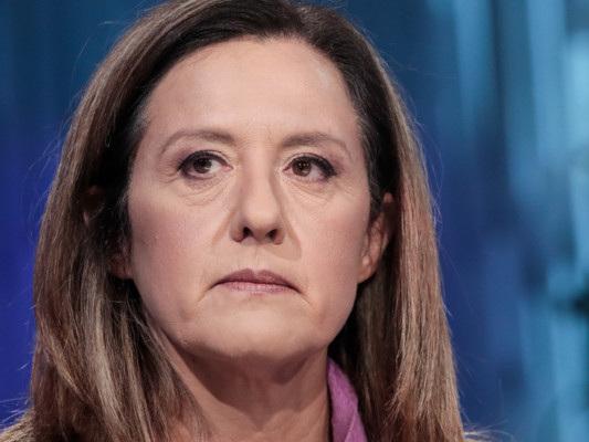 """""""Reggere un governo col Pd? Siamo riusciti a reggere Salvini, possiamo farcela"""", dice Fattori"""