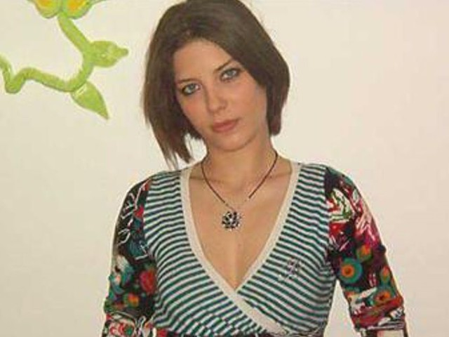 Valentina Salamone, chi è la 19enne incinta uccisa dall'uomo che amava