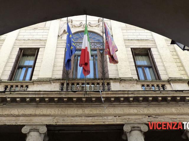 Vicenza, si votano le idee per la città da realizzare con 400mila euro
