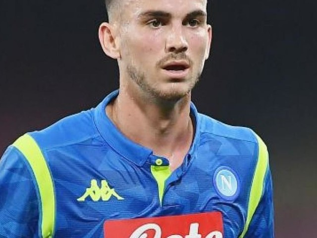 Calciomercato Juventus, interesse per Fabian Ruiz del Napoli (RUMORS)