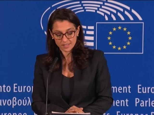 """M5Sneisocialisti europei? """"Non è il momento, nel Pd mancato dibattito"""", dice Tinagli"""
