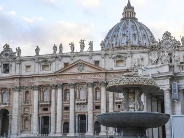 """""""L'Italia recuperi l'Ici non versata dalla Chiesa"""": la sentenza della Corte Ue"""