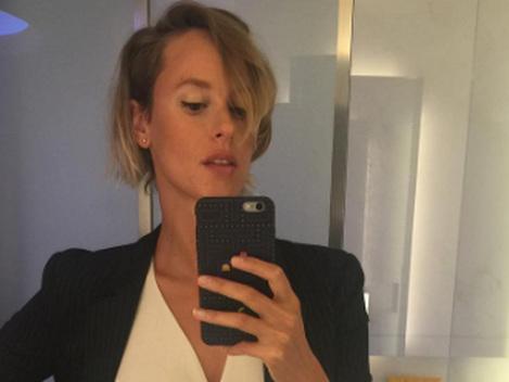 """Federica Pellegrini: """"Ho sofferto di bulimia"""""""