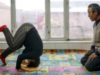 9 miti da sfatare sull'esercizio fisico
