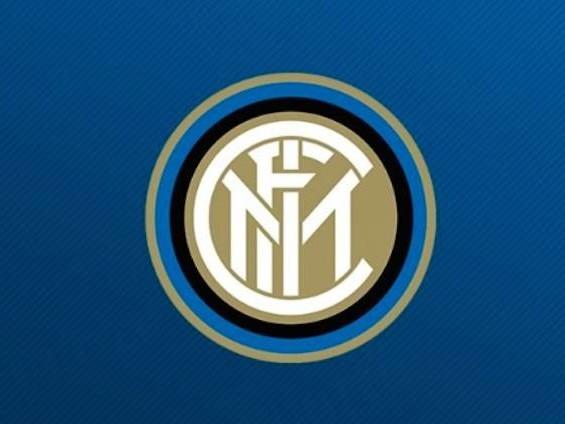 """Calciomercato Inter, ESCLUSIVO Stringara: """"Conte sposta gli equilibri della Serie A. La coppia d'attacco ideale? Lukaku-Cavani"""""""