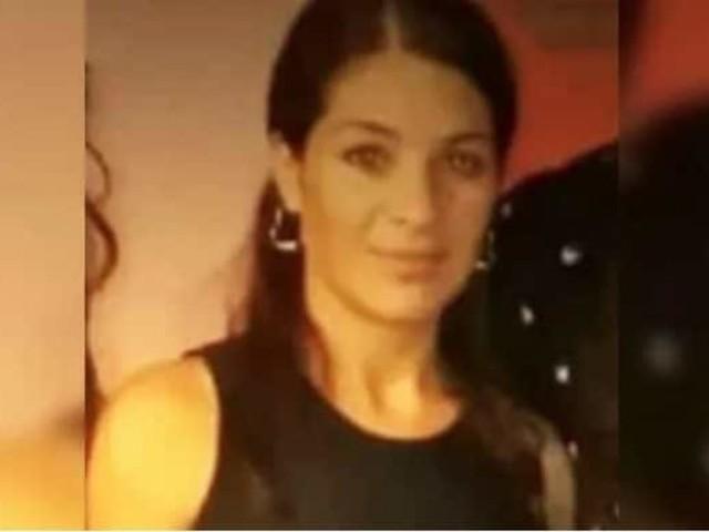 Arsa viva dal marito: Verónica Soulé muore a 31 anni