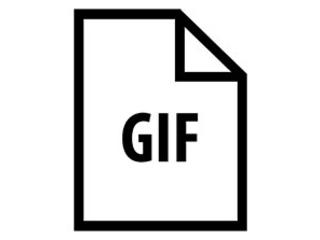 GIF Viewer Portable