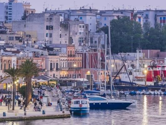 Viaggio nelle città sostenibili. Il modello di Brindisi per cambiare rotta