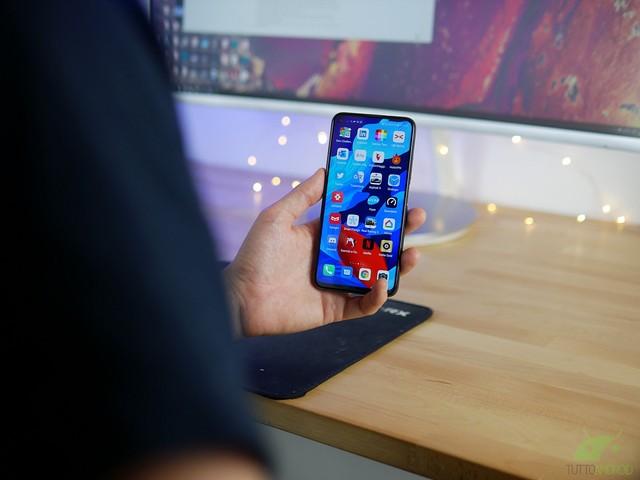 Huawei e HONOR aggiornano smartphone e cuffie FreeBuds 3