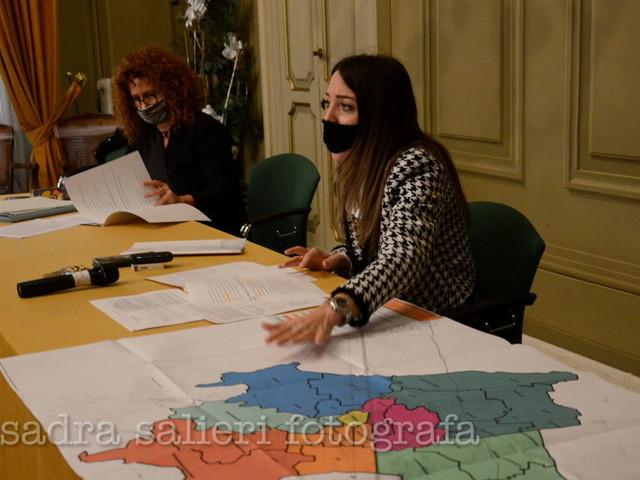 """Consiglio comunale straordinario sui quartieri, il Pd: """"Invitiamo a partecipare i rappresentanti"""""""
