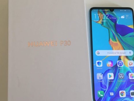 Recensione Huawei P30, perché è il miglior top di gamma Android da comprare nell'estate 2019