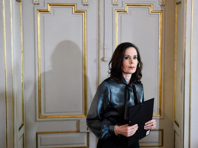 Morta Sara Danius, prima donna alla guida dell'Accademia Noblel, travolta dallo scandalo Mee Too