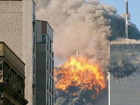 ABC produrrà una serie sull'11 settembre, la storia dell'attentato alle Torri Gemelle a vent'anni dalla strage