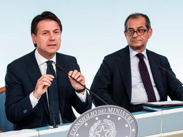 Manovra Economica 2019: i punti/ Reddito Cittadinanza, Pace Fiscale, Quota 100: le novità del Governo Lega-M5s