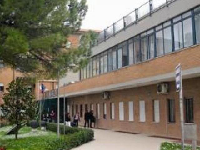 Climatizzazione dell'Ospedale di Civitanova: investimento di oltre un milione