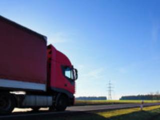 Autotrasporto: contributi per le attività formative e modalità di presentazione delle domande