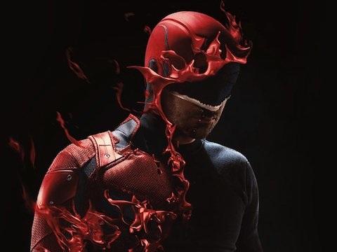 Daredevil Stagione 3 – Il Gran Burattinaio