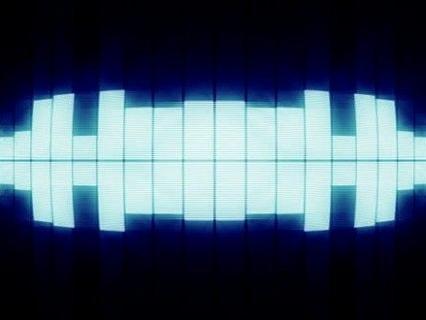 Luis Fonsi, Calypso | Testo, Traduzione, Audio, MP3