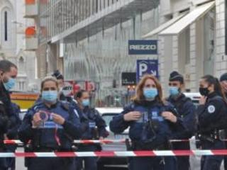 """Il killer sbarcato a Lampedusa. I servizi """"partito per uccidere"""""""