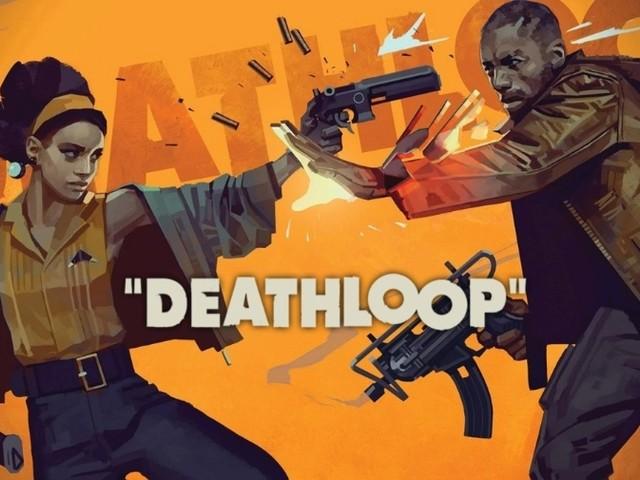 Deathloop recensione: spezzare o proteggere il loop temporale?
