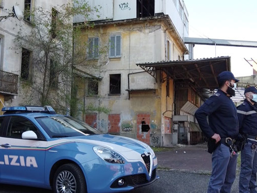 Daniele colpito con 24 coltellate: confessa un 20enne di Parma