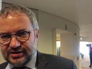 """Borghi (Lega): """"All'Europarlamento gruppo eurocritico con M5S"""""""