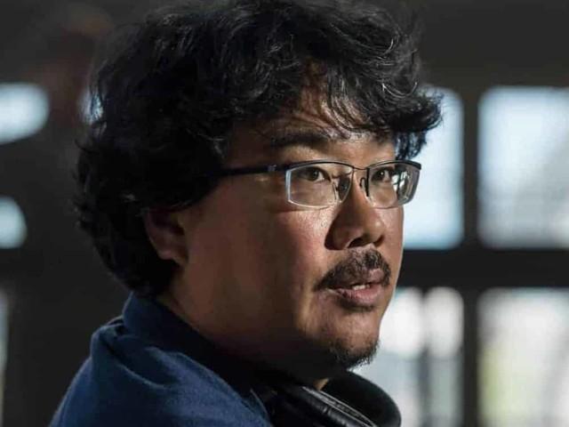 Cannes 2019: le parole di Bong Joon-Ho dopo la vittoria della Palma D'Oro