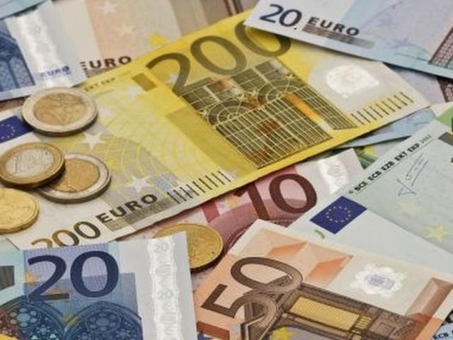 Legge Bilancio 2020: spunta l'ipotesi aumento Iva per chi usa i contanti