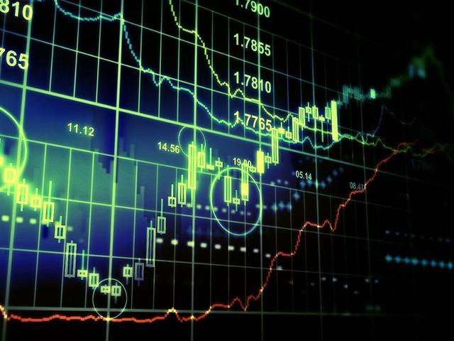 Mercati aprono positivi. Milano rimane più cauta