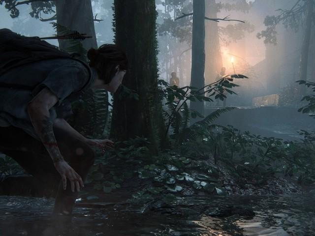 The Last of Us Parte II in un documento trapelato in rete che svela cosa pensa Xbox del gioco di Naughty Dog