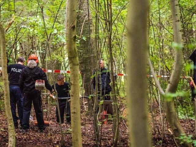 Mistero in Alto Adige: neonato trovato morto in una scarpata nei dintorni di Merano