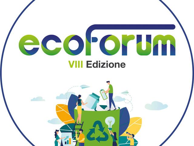 Dall'Ecoforum un Piano nazionale per l'economia circolare in cinque punti
