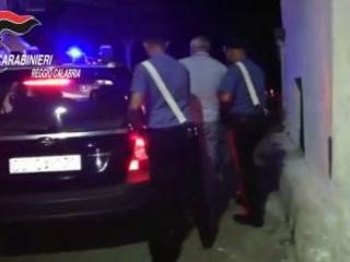 'Ndrangheta nelle istituzioni, arrestato un dirigente di due Comuni del Reggino ritenuto vicino al clan