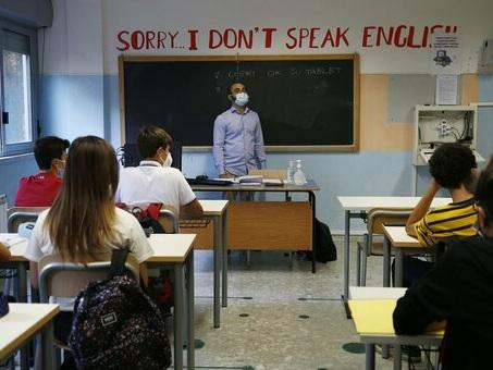 Scuola Roma, mancano 1.500 professori: da Pietralata al Trullo, allerta per le lezioni