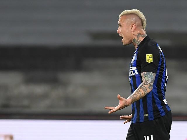 L'Inter si qualifica in Champions se: tutte le combinazioni di risultati