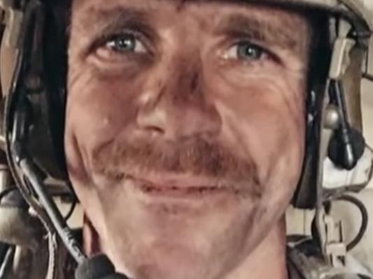 Il casoGallagher ha portato alla sostituzione del capo della Marina Usa