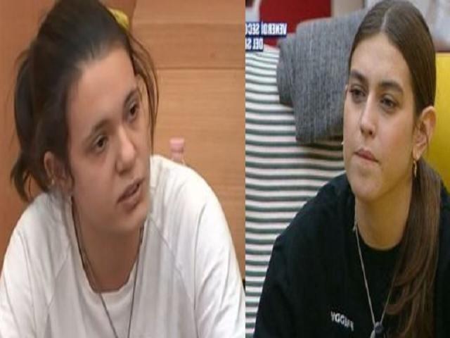 Gaia e Martina Amici, fan insoddisfatti: pretesa telefonata completa
