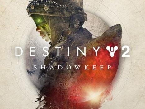Uscita di Destiny 2 Ombre dal Profondo senza più segreti: svelata la roadmap dei contenuti