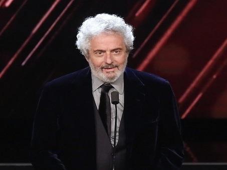 Il Bellaria Film Festival premia Piovani e ricorda Vincenzo Cerami