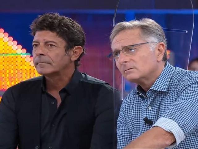 Avanti un altro pure di sera, stasera la prima puntata: GFVIP vs Opinionisti, tutte le anticipazioni