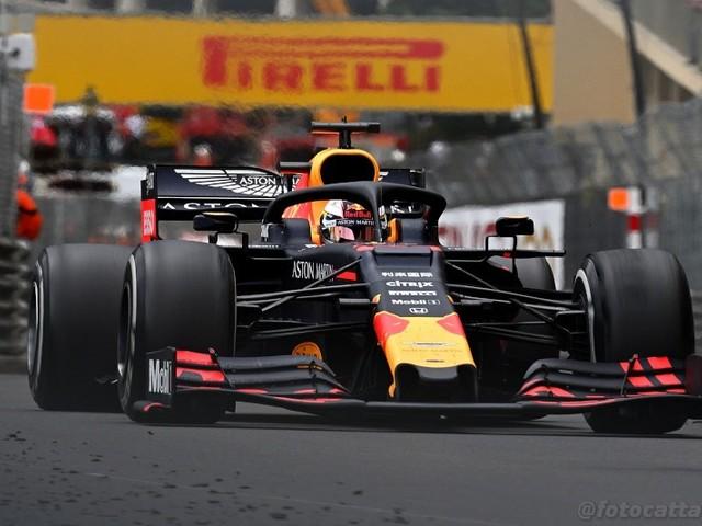 VIDEO F1, GP Giappone 2019: la rabbia di Max Verstappen nei team radio
