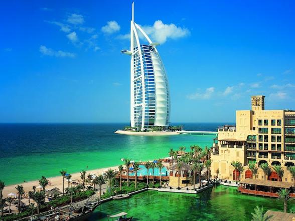 EMIRATI ARABI: DUBAI VIVERE UNA VACANZA INDIMENTICABILE