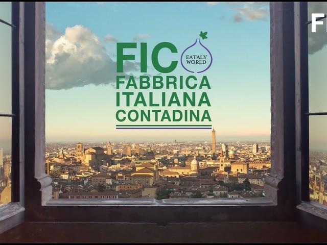 Fico Bologna apertura, organizza un weekend a Bologna alla scoperta di Fico