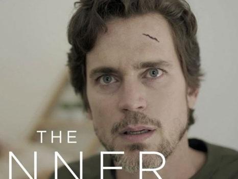 Primo promo di The Sinner 3 con Matt Bomer e Bill Pullman: prime novità sulla messa in onda