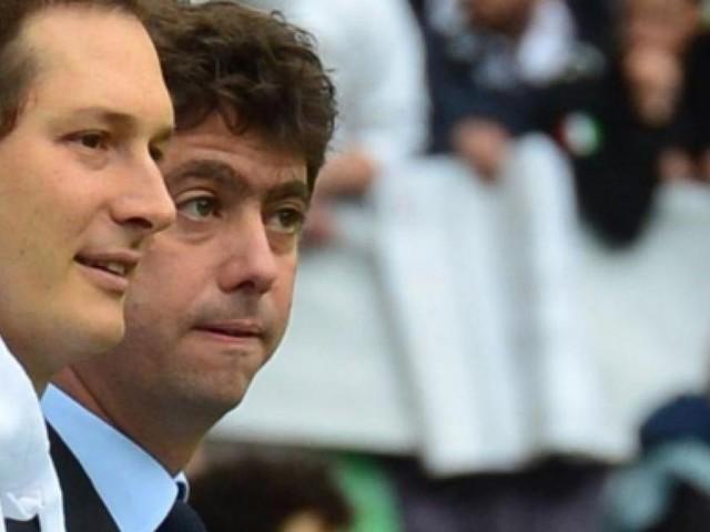 In casa Juventus potrebbe concretizzarsi un incredibile ritorno