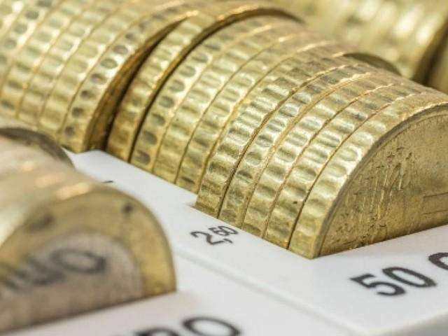 Pensioni anticipate, il punto ad oggi 15 maggio sulla flessibilità Inps