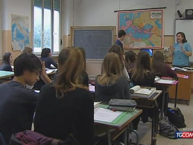 Scuola, superiori riapriranno l'11 gennaio mentre elementari e medie il 7 | La situazione Regione per Regione