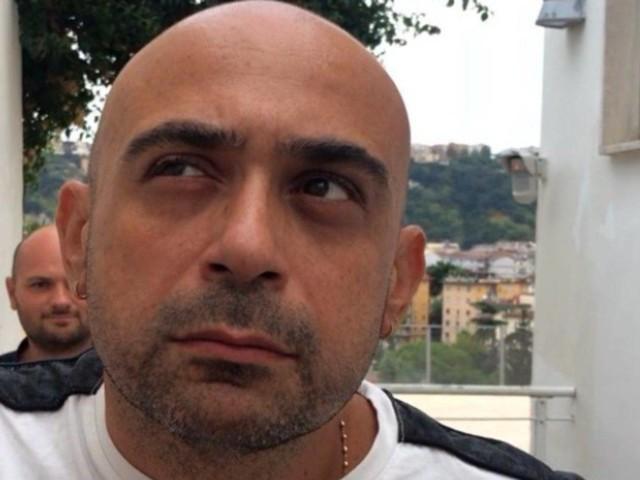 Chi è Ciro Giustiniani: età, vita privata, carriera e il particolare rapporto con la famiglia