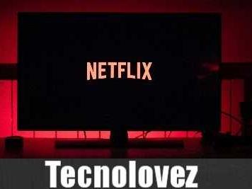 Netflix gratis per un mese - Ecco come accedere all'offerta
